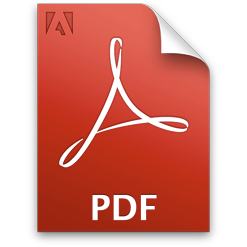 Download: Anand Tradelink Private Limited!